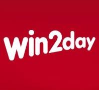 rgweb2_center_win2day
