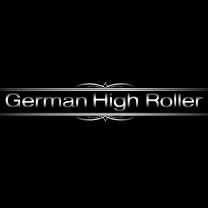 germanhighroller