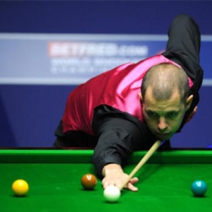 snooker1_300x300_scaled_cropp