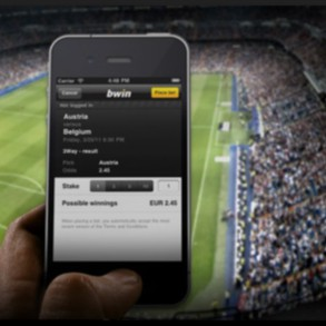 Application-iphone-Bwin
