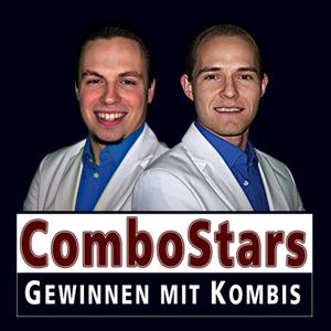 combostars_hochgepokert