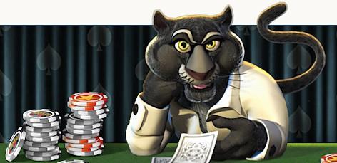 Stargames Poker
