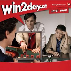 win2day