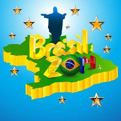 13986682-3d-karte-brasilien-wm-2014-mit-rio-de-janeiro