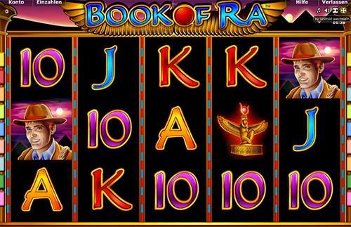 Book Of Ra Kostenlos Auf Pc Spielen