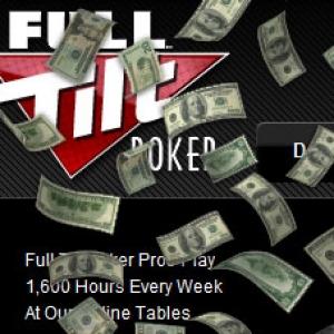 full-tilt-poker-money_300x300_scaled_cropp