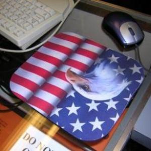 online-poker-USA-081511L_1_8_300x300_scaled_cropp