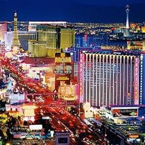 tropicana_hotel_and_casino_las_vegas_bracken_1_300x300_scaled_cropp