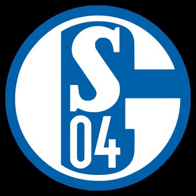 FC_Schalke_04_Logo