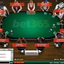 bet365-Poker-Tisch-300x223