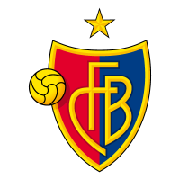 fc-basel-logo-vector-200x200
