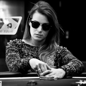natalie hof ept main event berlin 2013 tag 3-2_300x300_scaled_cropp
