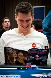 ruthenberg pokerblatt ept berlin 2013-2