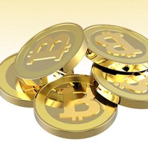 bitcoin_1_300x300_scaled_cropp
