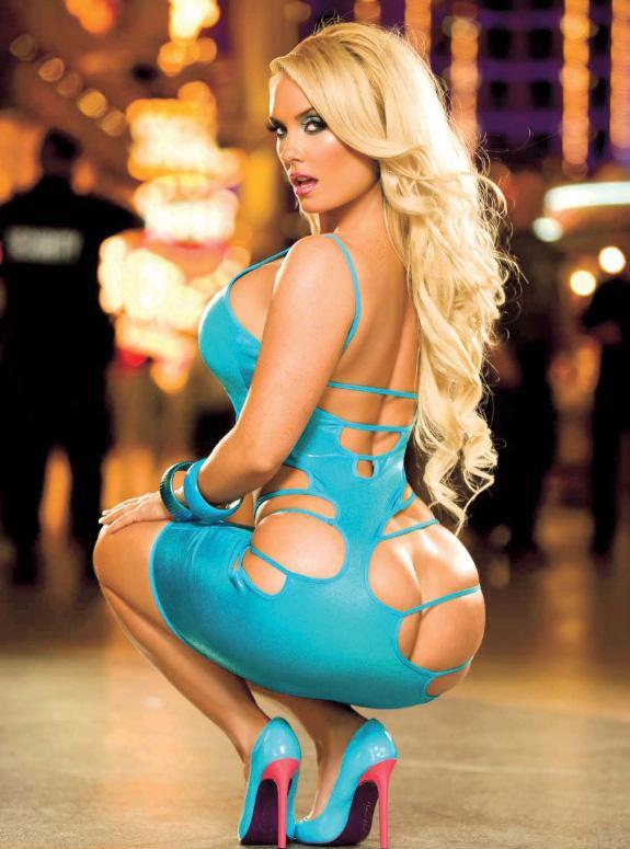 filme porno modelo boliviana famosa: