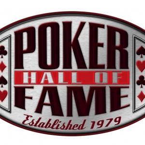 PokerHallOfFame_300x300_scaled_cropp