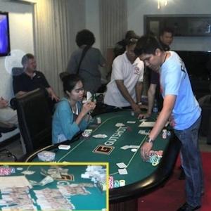 casino razzia_300x300_scaled_cropp