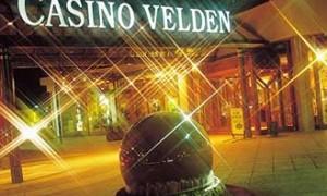 casino_velden_300x300_scaled_cropp