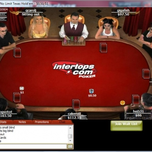 intertops-poker-table_300x300_scaled_cropp