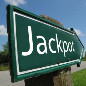 jackpot_300x300_scaled_cropp