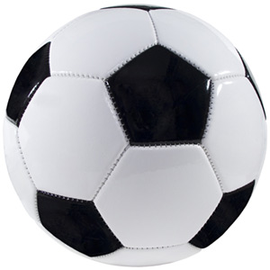 20081124-fussball-300px