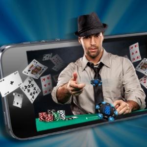 888poker-iphone-app_300x300_scaled_cropp