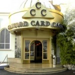 Concord-Card-Casino-300x300_300x300_scaled_cropp
