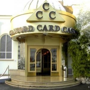Concord-Card-Casino-300x300_300x300_scaled_cropp