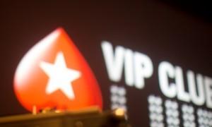 VIP Club Live_300x300_scaled_cropp