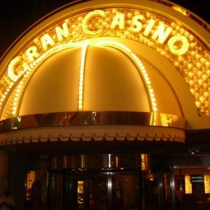 casino barcelona_300x300_scaled_cropp