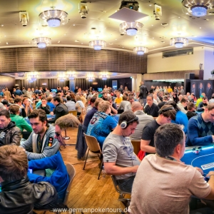 ept berlin 2013_HDR panorama by fabfotos 2_300x300_scaled_cropp