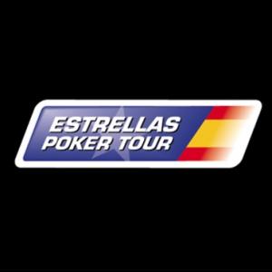 estrellas-poker-tour_300x300_scaled_cropp