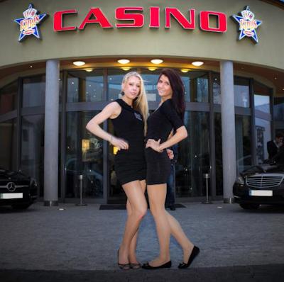 king's casino-2