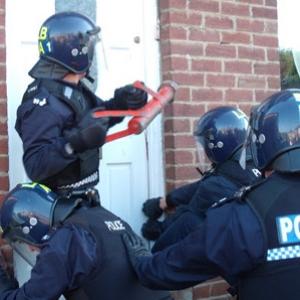 police-raid_300x300_scaled_cropp