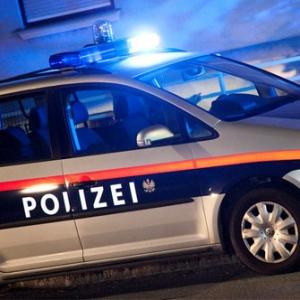 polizei_300x300_scaled_cropp