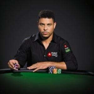 ronaldo-team-pro-2_large_300x300_scaled_cropp