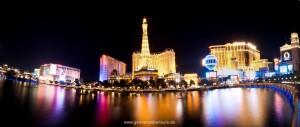 vegas panorama_by fabfotos