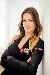 Natalie_Hof_Friend_of_PokerStars.de