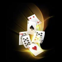 Poker_1_04