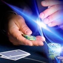 Poker_Hand_Jetons_19
