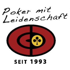ccc_logo_ne