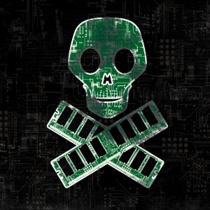 hacker_300x300_scaled_cropp