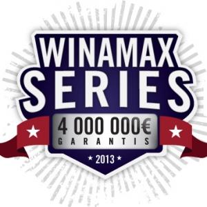 logo_winamax_series_2013_4000000_300x300_scaled_cropp