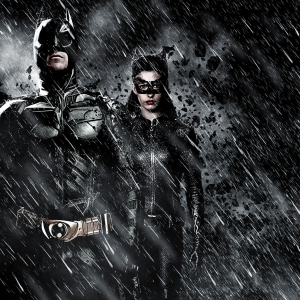 org_44119_The-Dark-Knight-Rises-Movie_300x300_scaled_cropp