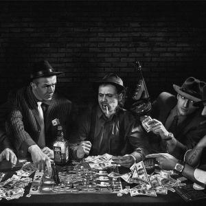 poker mafia_300x300_scaled_cropp