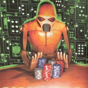 poker roboter 2_300x300_scaled_cropp