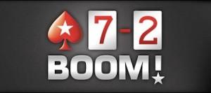 7-2-boom-header