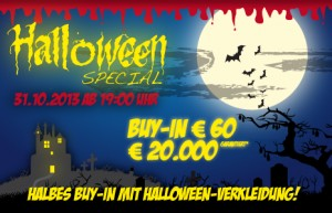 HalloweenSpecial_2013