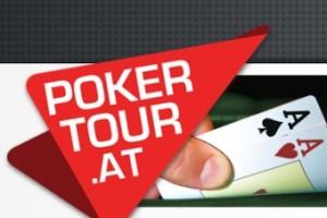 Pokertour_Logo-300x200
