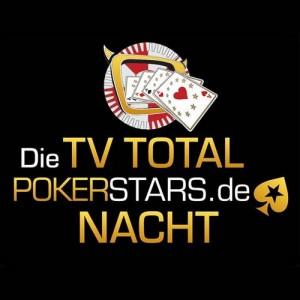 TV-Total-Logo